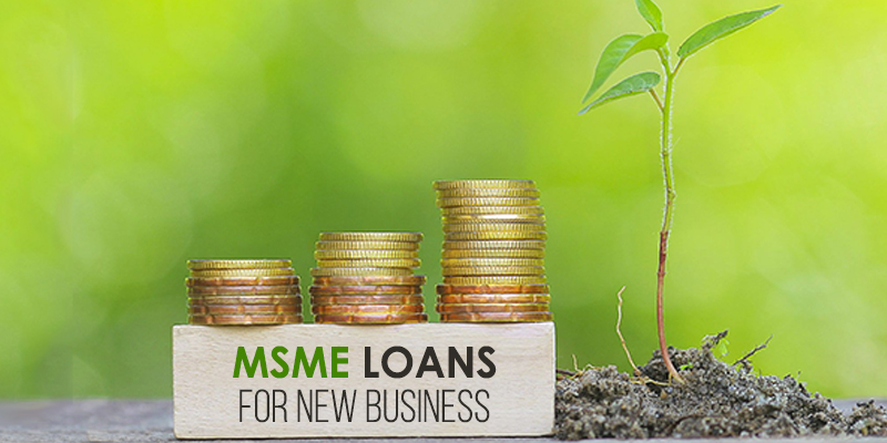 Msme loan consultant in gujarat